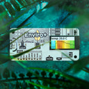 A product image of Enviro for Raspberry Pi