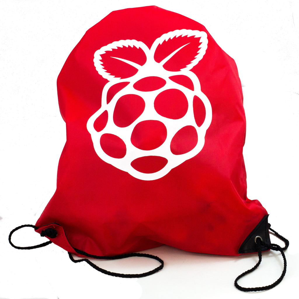 A product image of Drawstring Bag
