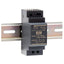 A product image of Single Output Industrial DIN Rail Power Supply (30W) - 12V/2A