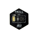 A product image of Trill Hex