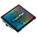 A product image of HyperPixel 4.0 Square - Hi-Res Display for Raspberry Pi
