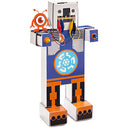 A product image of DIMM™ - The Robot who can teach kids to code.