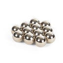 A product image of Magnetic ball spare part set for Vertex Delta 3D printer
