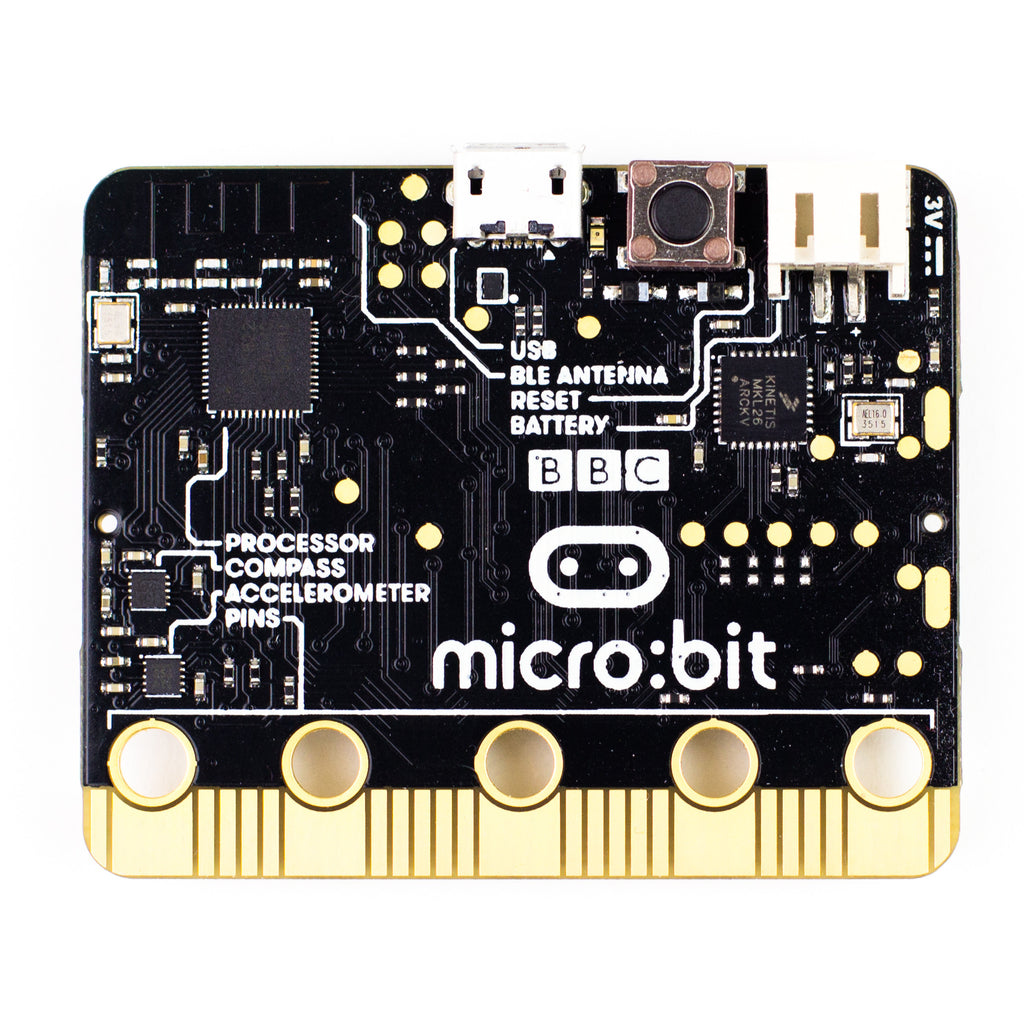 Image result for microbit
