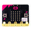 A product image of micro:bit