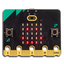A product image of micro:bit v2