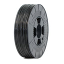 A product image of Standard PLA Filament (1.75mm, 750g)