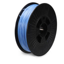 A product image of Satin PLA Filament (1.75mm, 750g)