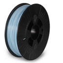 A product image of Pastel PLA Filament (1.75mm, 750g)