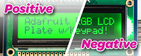 Adafruit Lcd Library Raspberry Pi - The Best Library 2018