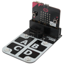 A product image of Simon:Says for micro:bit