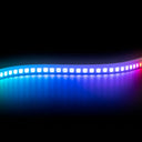 A product image of Flexible RGB LED Strip (DotStar/APA102/SK9822 compatible)