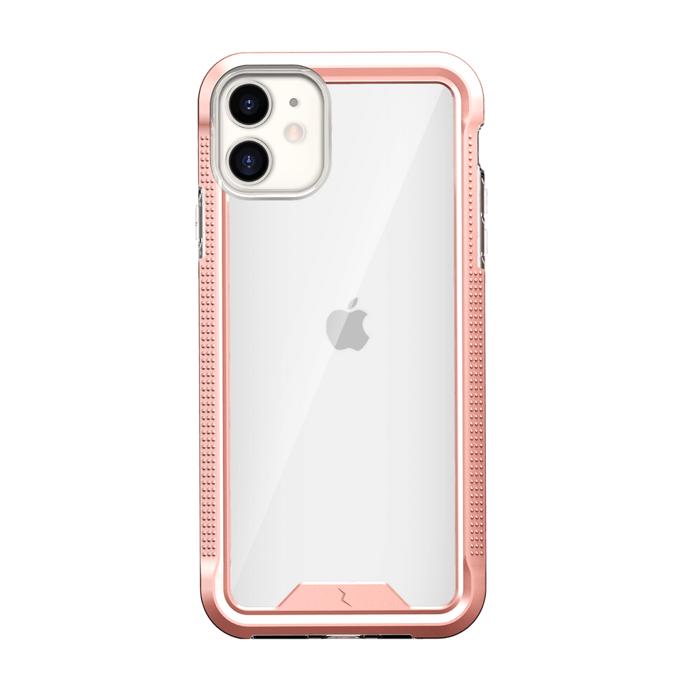 collections/ION-IPH61_media-Rose_Gold_Clear-9.png