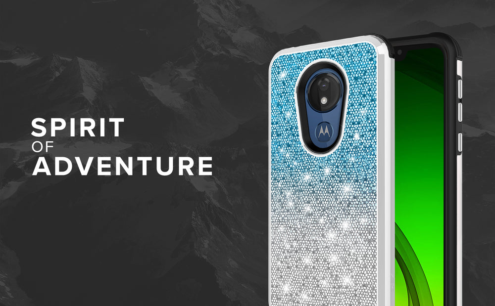 Military-grade Phone Cases | Built for Adventure