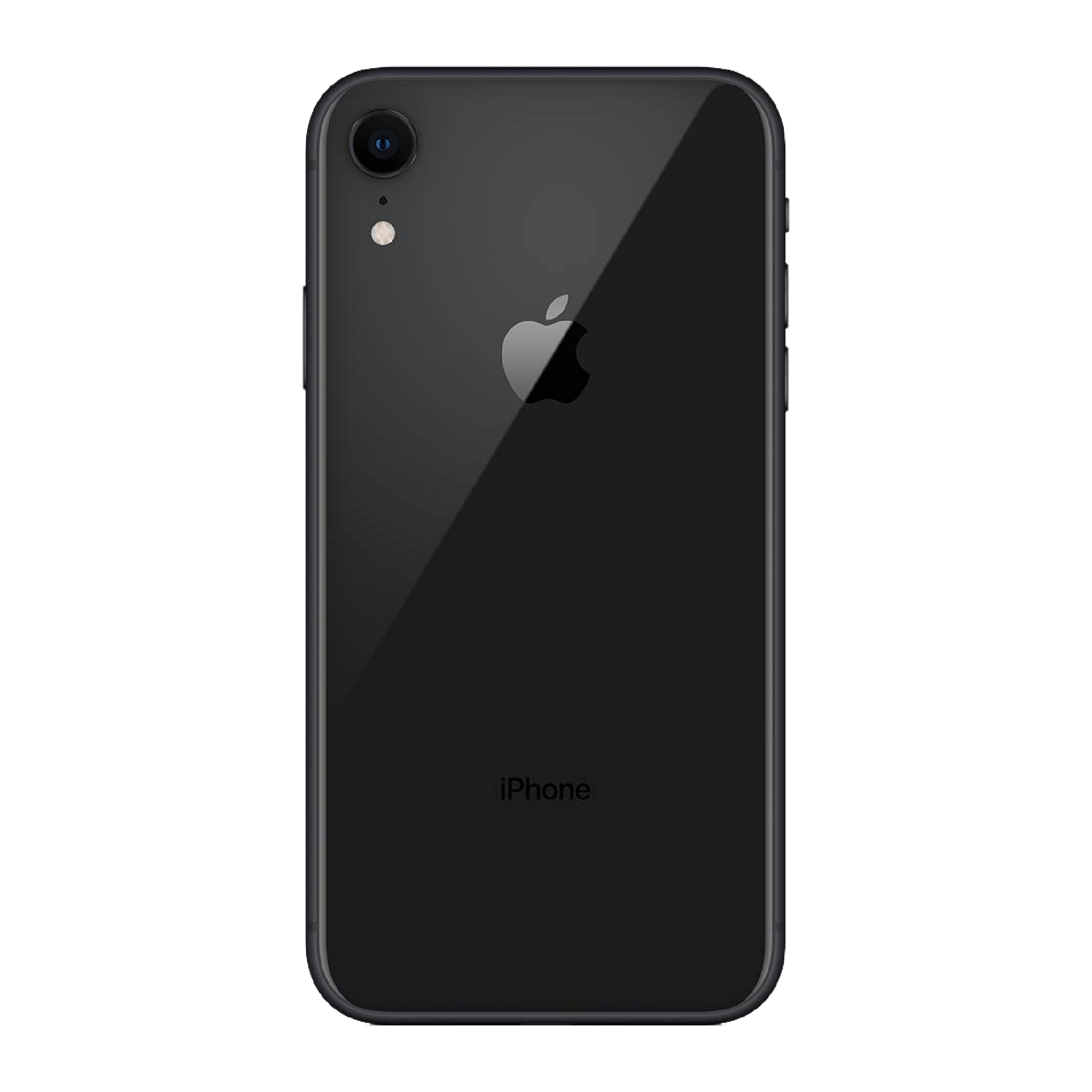 iPhone XR Accessories