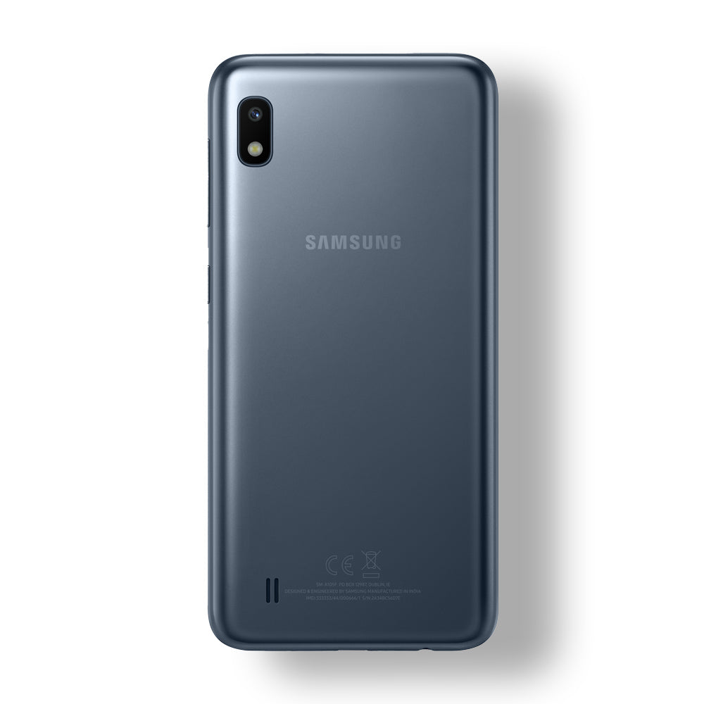 ZIZO Collection | Samsung Galaxy A10e Cases