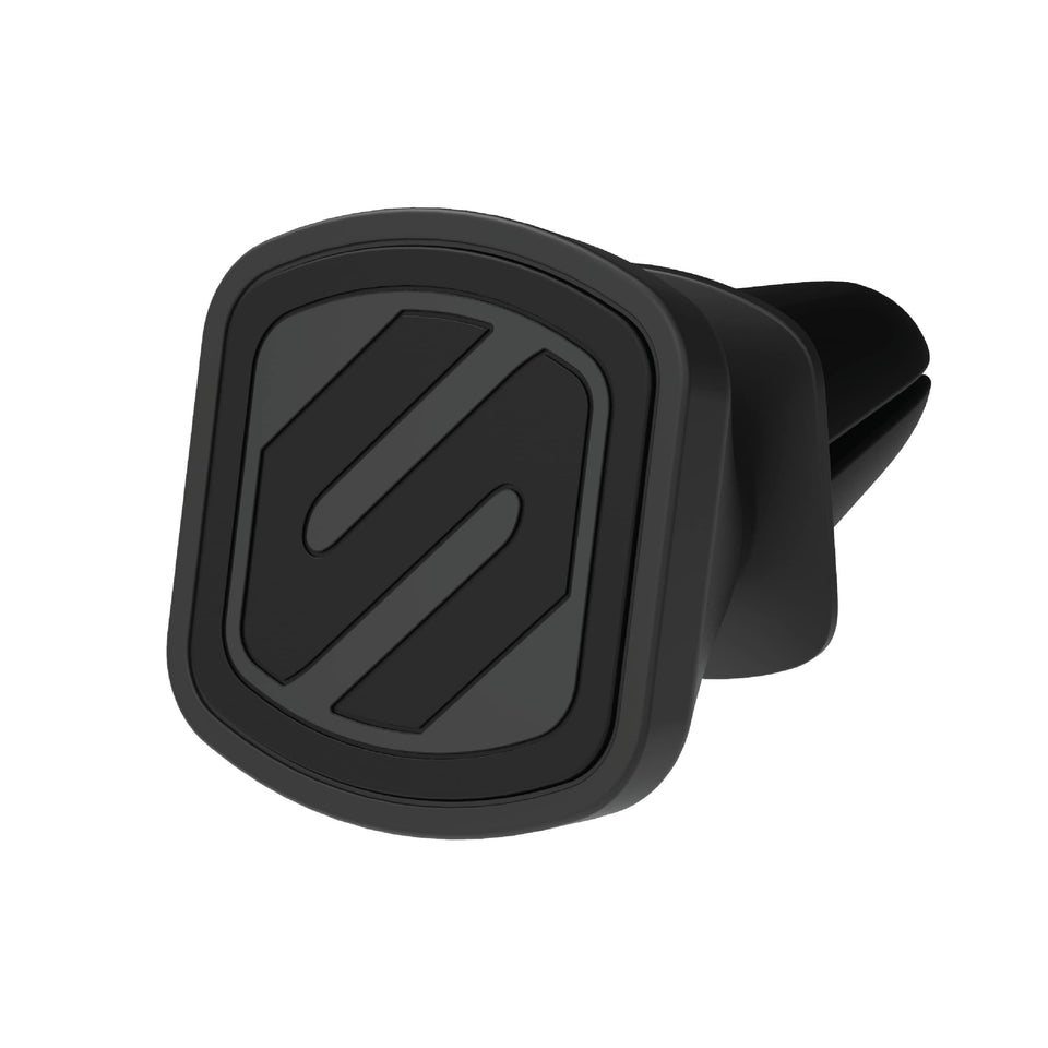 ZIZO Scosche MAGICMOUNT Magnetic Car Vent Phone Mount | Car Mounts,Scosche | zizowireless.com
