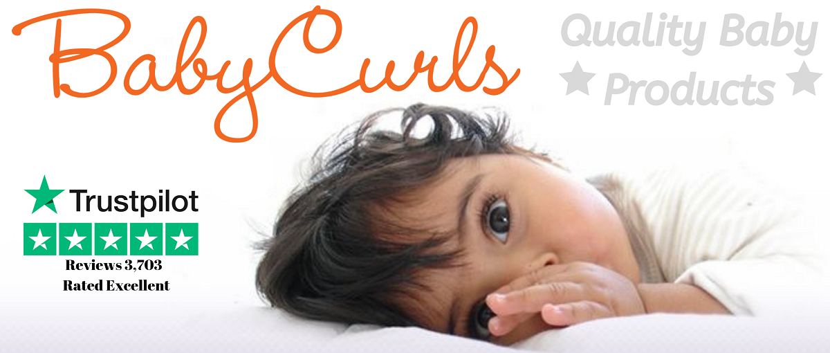 Babycurls.co.uk