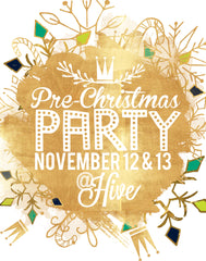 pre_christmas_party