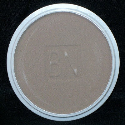 Ben Nye Color Cake Foundation PC-8 Blithe Spirit 1oz/28 gram
