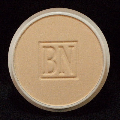 Ben Nye Color Cake Foundation PC-022 Geisha 1oz/28 gram