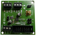 CCE4501 Mini Evaluation Board