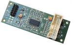 CAM204 CTU Development Board Type 2/5