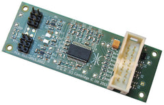 CAM204 CTU Development Board Type3 and Type4