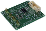CAM204 CTU Development Board Type1
