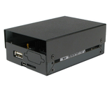 SoftPLC Model BB Basic Enclosure: SPBB-ENCL1