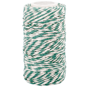 HOUSEHOLD STRING GREEN - KITCHENWARE - DYKE & DEAN  - Homewares | Lighting | Modern Home Furnishings
