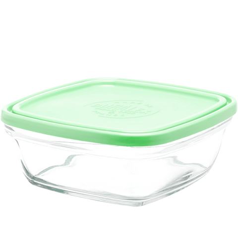 DURALEX FRESHBOX STACKING BOWL 20CM