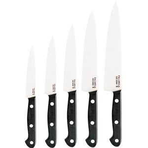 PALLARES SIMPLE KITCHEN KNIFE 25CM