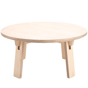 MARRA COFFEE TABLE