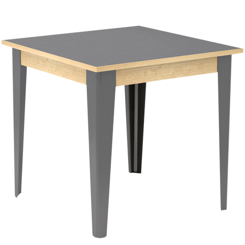 TREE TABLE SQUARE