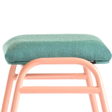 WORKING GIRL SOFT STOOL
