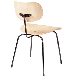 SE68 MULTI PURPOSE CHAIR WOOD