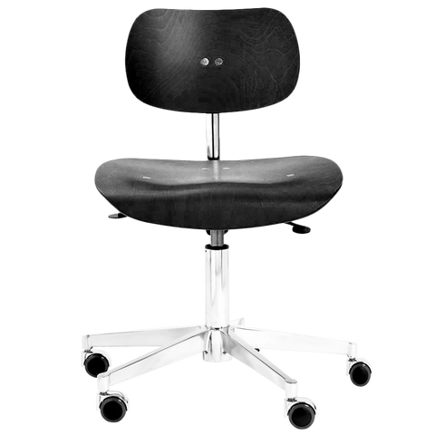 S197R SWIVEL ADJUSTABLE CHAIR
