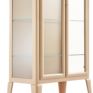 ADICO 213 DOUBLE DOOR CABINET