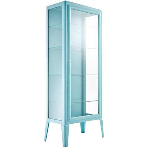 ADICO 211 SINGLE DOOR CABINET