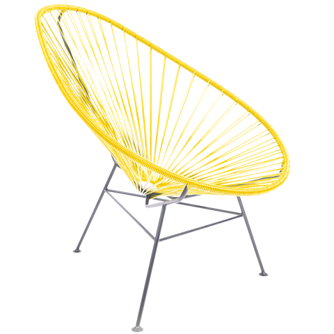 ORIGINAL ACAPULCO CLASSIC CHAIR MANGO