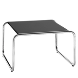 ADICO 120 LOW TABLES CHROME