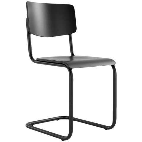 ADICO 226 CHAIR