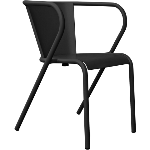 ADICO 5008 CHAIR