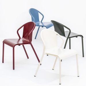 ADICO MARIA CHAIR