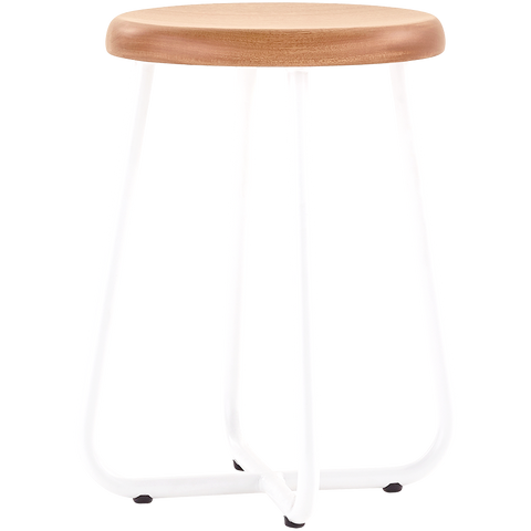 ADICO BANCO STOOL