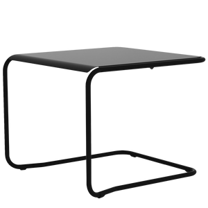 ADICO BAZE COFFEE TABLE