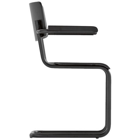 ADICO 226-B CHAIR