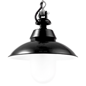 BOLICH PENDANT MAINZ ZYLINDER FROSTED GLASS