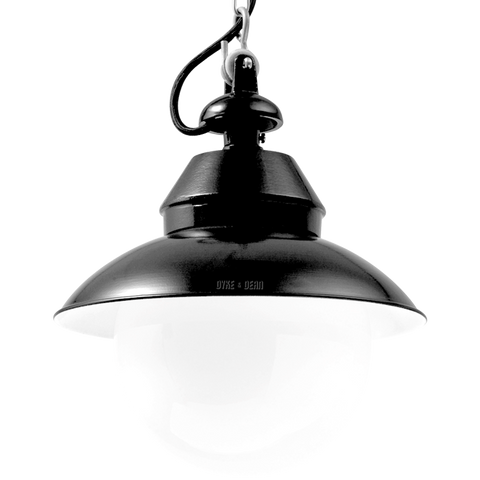BOLICH PENDANT MAINZ KUGEL FROSTED GLOBE GLASS